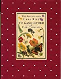 The Illustrated Lark Rise to Candleford, Flora Thompson, 051755187X