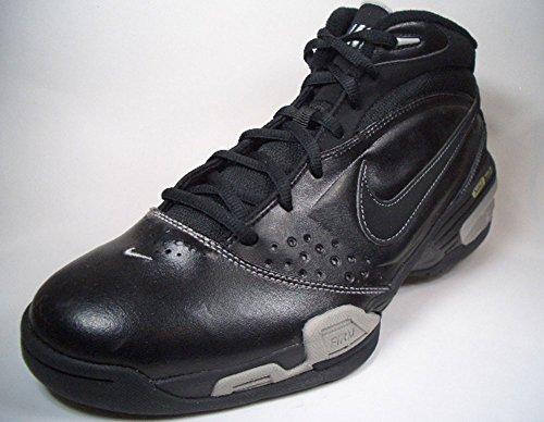 Nike Air Tri-D Camp 324699-001 nero taglia 42, 5/US 9/UK 8/27 cm