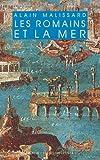 Les Romains et la mer