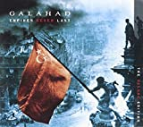Empires Never Last by Galahad (2015-08-03)