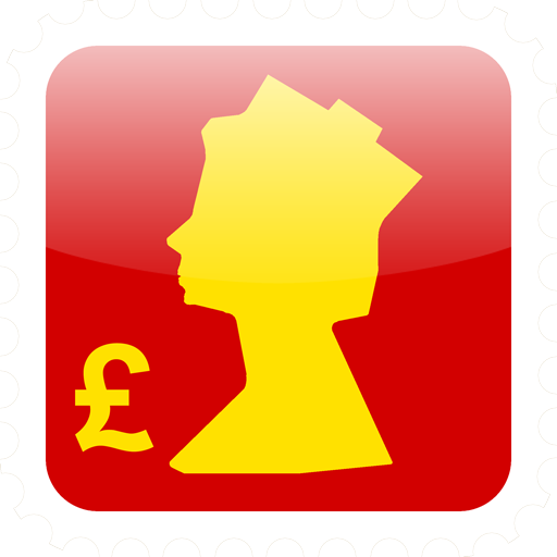 UK Postage Calculator - Rates Mail Shipping