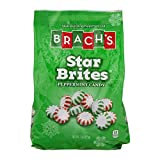 Brach's Star Brites Peppermint Candy 15 oz. Bag
