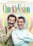 Chucklevision Series 3 [DVD]