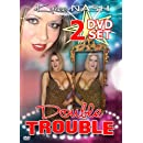 Kylee Nash Double Trouble