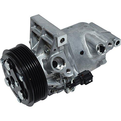 Universal Air Conditioner CO 29092C A/C Compressor
