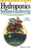img - for Beginning Hydroponics Revised Ed book / textbook / text book
