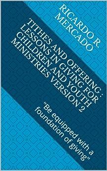 Mercado, Jose Ruano, Brenda Pitts. Religion & Spirituality Kindle
