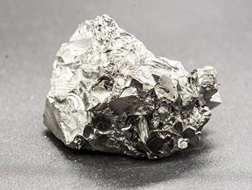 Keled Rocks Keled Rocks Nugget Elite Shungite Stone Large Stones as Picture Grade A+ ESH31 price tips cheap