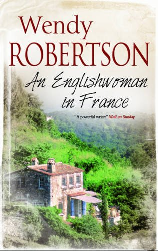 Englishwoman in France, An