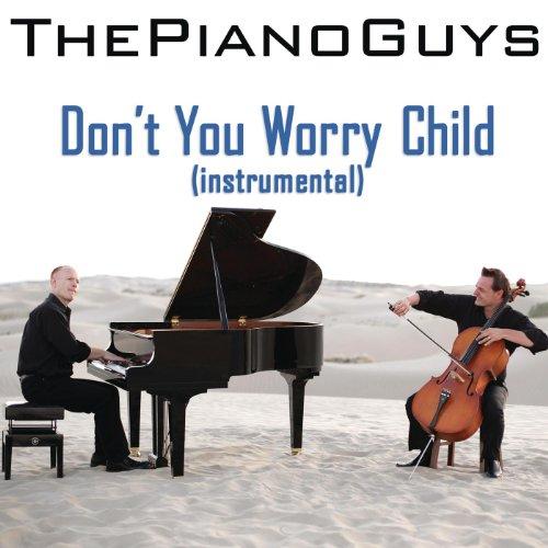 Titanium Pavane The Piano Guys Mp3 MB