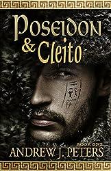 Poseidon & Cleito: Book One