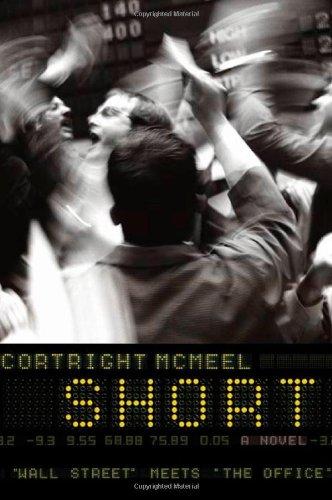 Download Short PDF