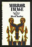 Mirror Image, Mark Sadler, 0394472055