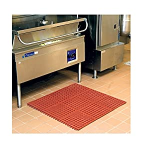 Amazon Com Member S Mark Commerical Grease Proof Floor