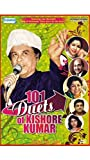 101 Duets of Kishor Kumar (Best of Bollywood / Best of Kishore Kumar Songs Video / Indian Bollywood Songs Compilations)