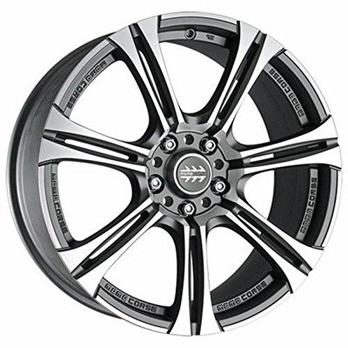 Auto /6.5/x 15/ET25/4/x 108/Leichtmetallfelge Momo wnxa65525408/