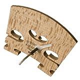 LR Baggs Passive Violin Pickup Non-Terminated