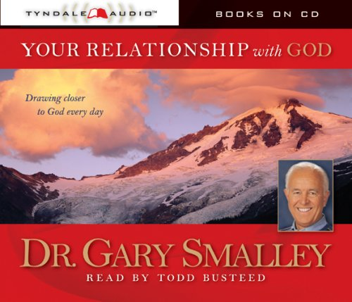 Download Your Relationship with God pdf