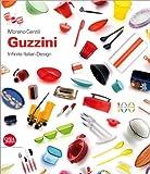Guzzini: Infinite Italian Design