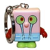 SpongeBob Gary 1.5