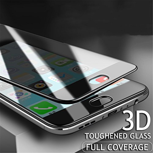 Tempered Glass For M5C M3E MX6 M3 Note M5S M5 M6 Note Screen Protector For Pro 6 7 Plus Glass For Meizu Pro 7 Plus White