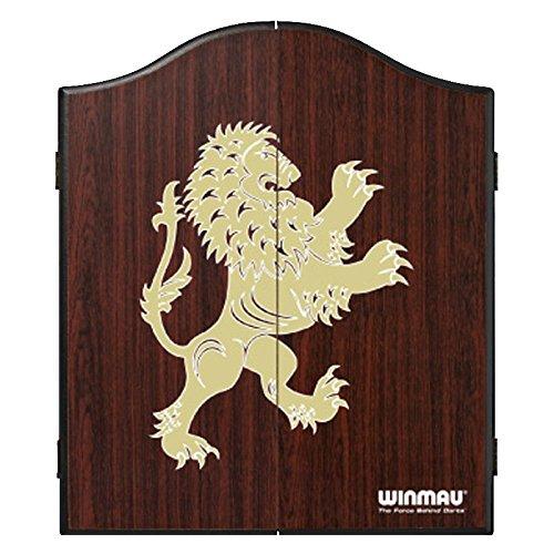 Armario winmau león Winmau Darts