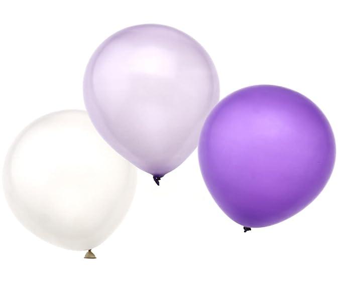 Schön Geburtstag Ballon Färbung Seite Galerie - Framing Malvorlagen ...