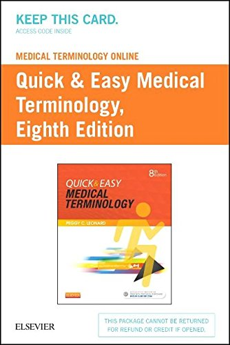 medical terminology peggy c leonard chapter two vocabulary 2) a specialist in the study of outbreaks of disease within a population group epidemiology 1) branch of medical science concerned with the incidence, distribution, and control of diseases that affect large numbers of people.