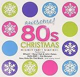 Awesome 80s Christmas