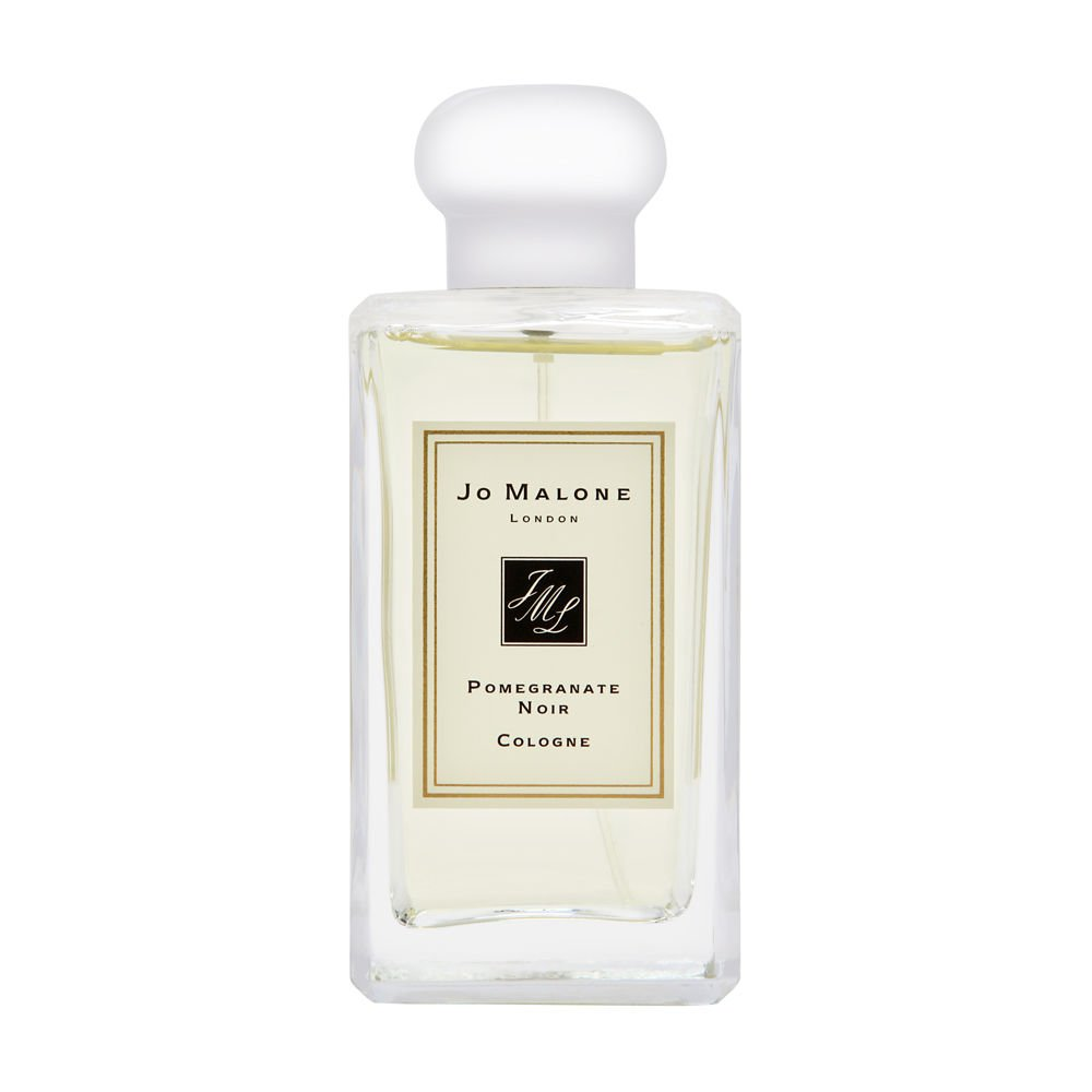 Jo Malone Pomegranate Noir Cologne Spray for Women, 3.4 Ounce