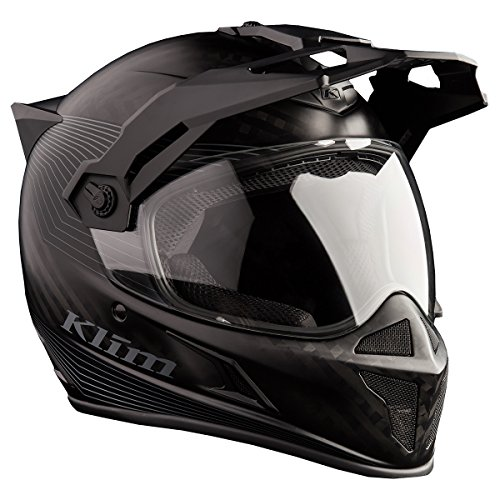 Klim Helmets - 5