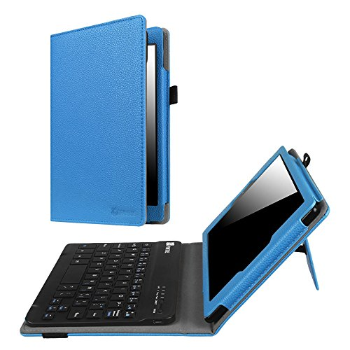 fintie-keyboard-case-for-amazon-fire-hd-8-previous-generation-6th-2016-release-slim-fit-pu-leather-s