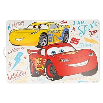 Générique - - Set de Mesa Cars I Am Speed - Escritorio Infantil ...