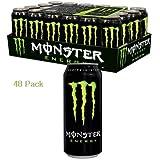Monster Energy Drink SLASH