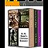 J. J. Murray's Christian Romance Boxed Set