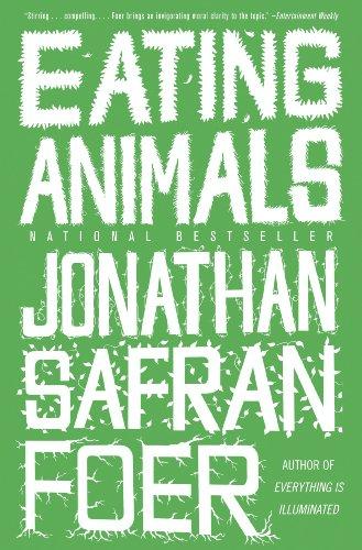 Browns Animal Food - 9