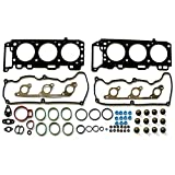#8: Cylinder Head Gasket Sets ECCPP Automotive Replacement Engine Head Gaskets kits for Ford Mustang 4.0L 245CID V6 SOHC VIN Code N 2005-2010