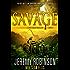Savage (A Jack Sigler Thriller Book 6)