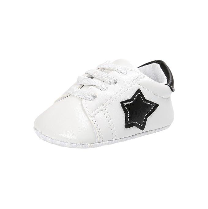 88cd1f75903 Zapatos de bebé
