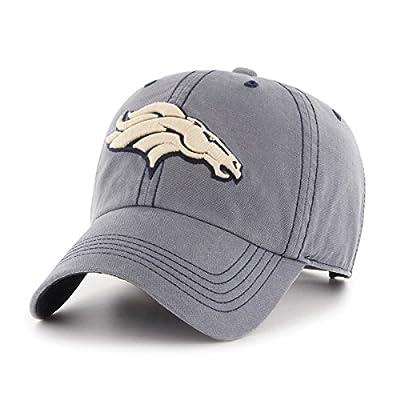 NFL Deck Hand OTS Challenger Adjustable Hat