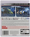 Aliens: Colonial Marines - Playstation 3
