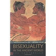 Bisexuality in the Ancient World: Second Edition