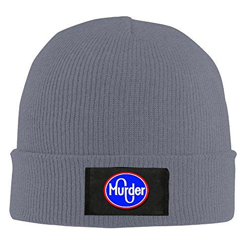 unisex-acrylic-knitted-beanie-hat-kroger-murder-skull-cap-in-4-colors