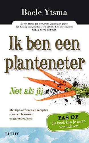 de planteneter