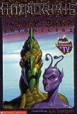 The Hork-Bajir Chronicles, K. A. Applegate, 0590036467