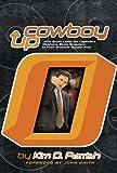 Cowboy Up, Kim D. Parrish, 1885596634
