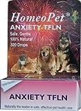 Homeopet Anxiety TFLN 15 mL