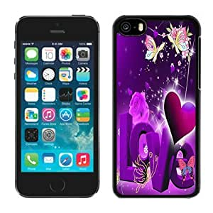 LJF phone case Valentine ipod touch 5 Cases