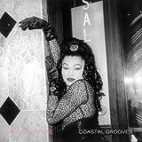 Coastal Grooves Album Cover