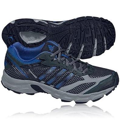 3 Running 12 Mens co Black uk Adidas Shoes Amazon Trail Duramo CxUAwn5